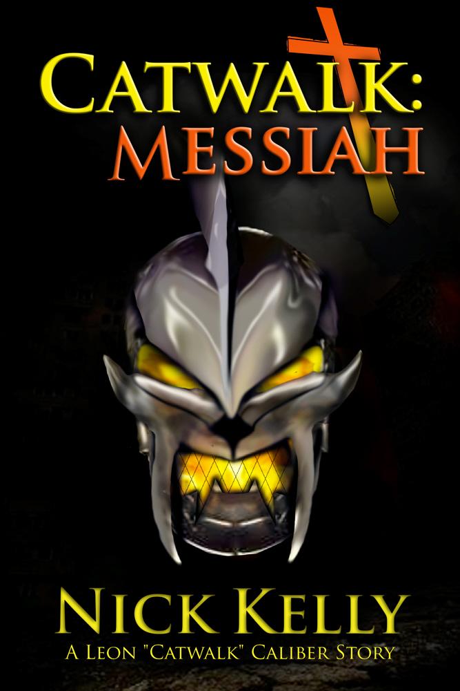 Catwalk_messiah_coverart_Amazon