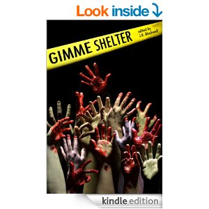 eBook Review – Gimme Shelter