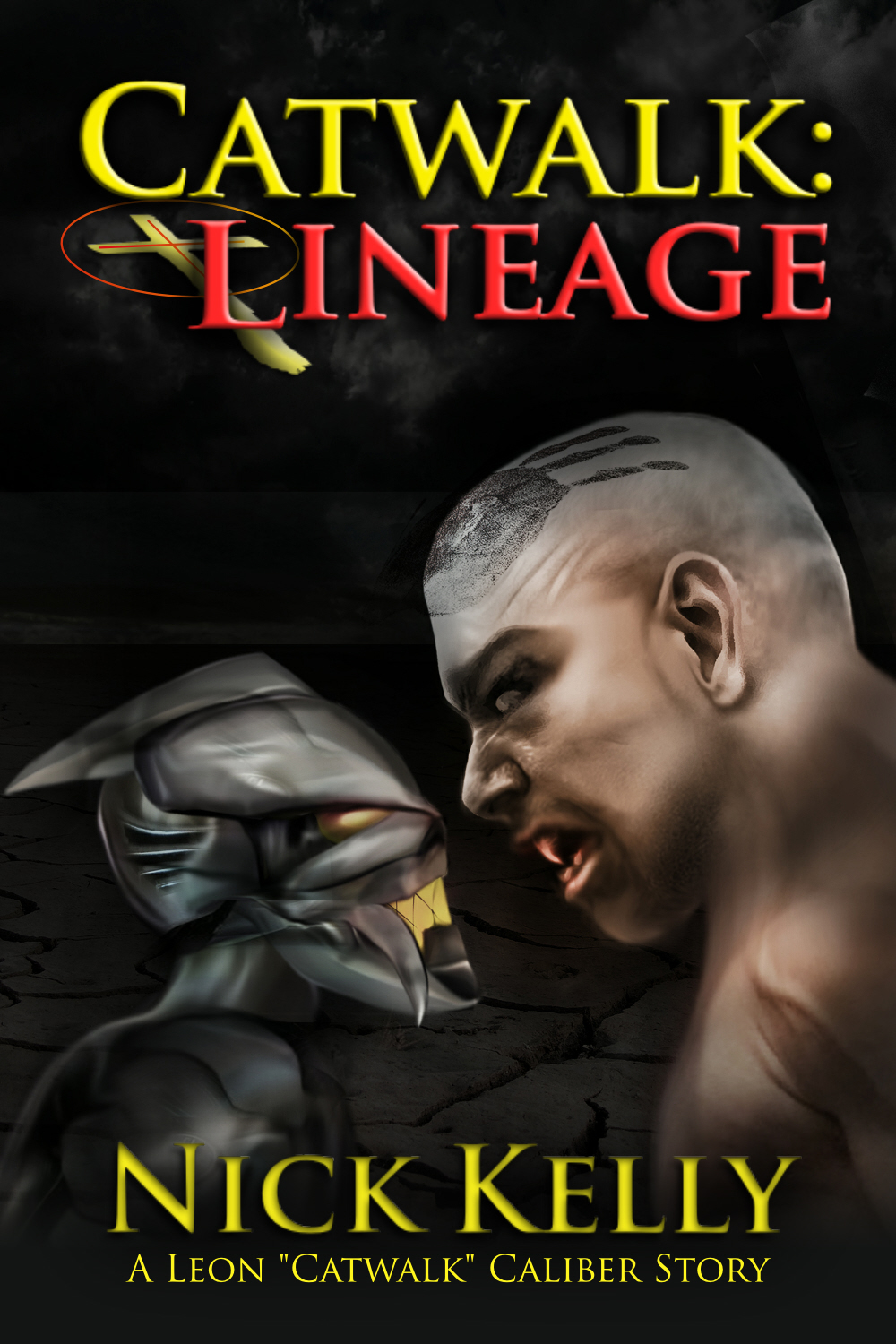 Catwalk: Lineage is LIVE!