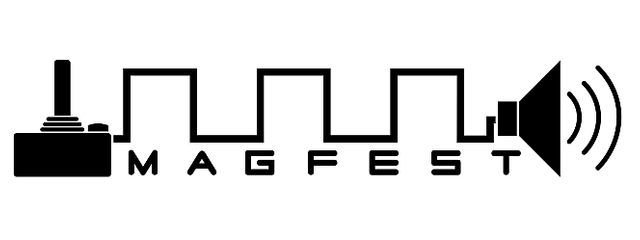 MAGFest 2016
