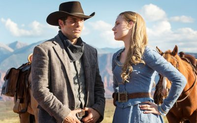Inside the Music of Westworld