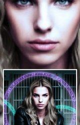 """Cover Reveal: Lauren Harris' """"Unleash"""""""