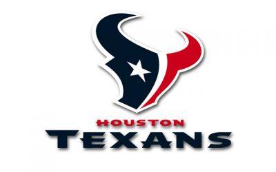 The Right Call: NFL Cancels Texans/Cowboys Preseason Game