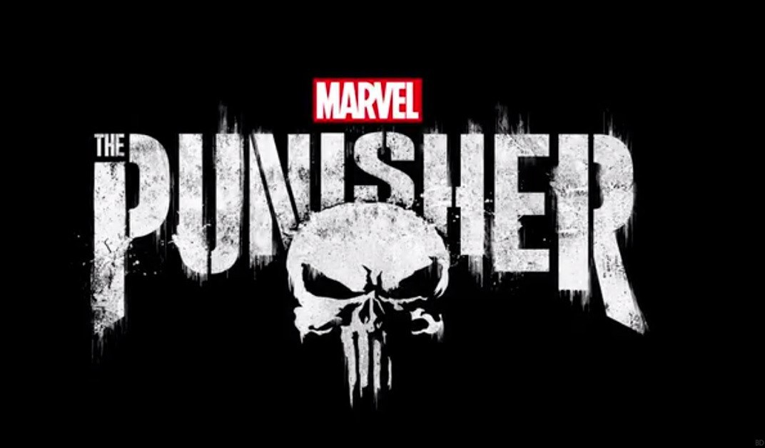 TV Review: The Punisher on Netflix