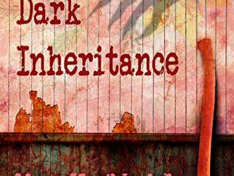 Book Review: Her Dark Inheritance by Meg Hafdahl